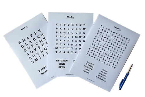 hero-a4-word-search-puzzles-mindjig.jpg