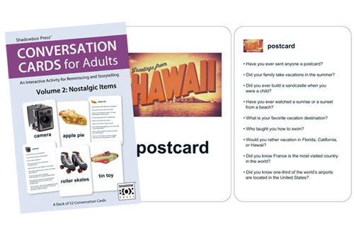hero-conversation-cards-mindjig.jpg