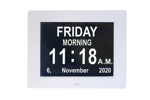 hero-digital-day-clock-mindjig.jpg