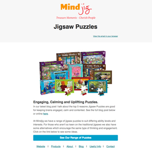 jigsaw-puzzles-mindjig-newsletter-may-2019.jpg