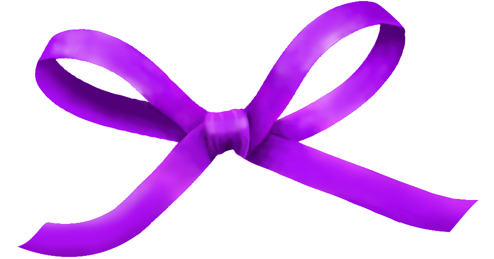 purple-bow-mindjig.jpg
