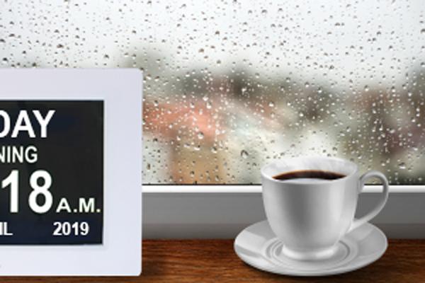 tea-rain-window-clock.jpg