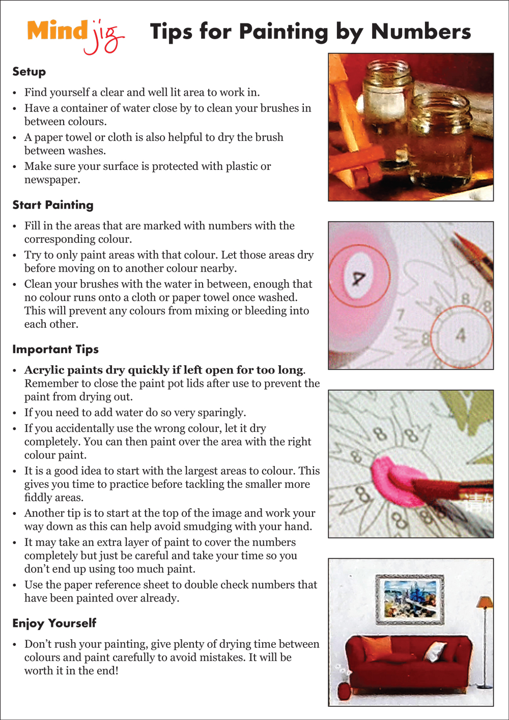 tips-for-painting-by-numbers-mindjig.jpg