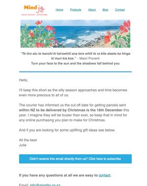 uplifting-gift-ideas-christmas-nov-2020.jpg