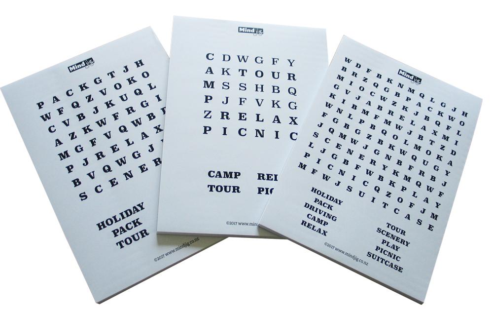 wordfind-set3-mindjig-dementia-alzheimers.jpg