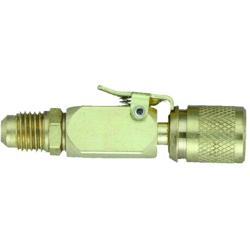 Imperial Kwik Coupler 26C Straight