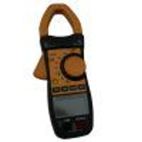 AC, DC digital clamp meter, VA316
