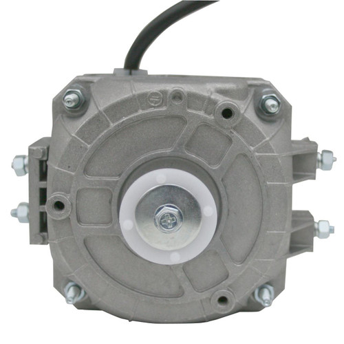 Universal Refrigeration Condenser FAN MOTORS 5W-34W with BRACKETS inc.