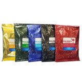 Coffee Lover's Variety Pack, 14ct