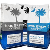 3-in-1 Coffee Pack