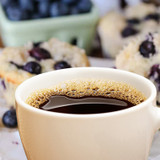 Blueberry Muffin, Single Serve Cups
