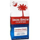 12 oz. Carolina Classic (Medium Roast)