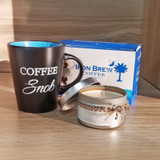 Single-Serve Coffee Gift Pack