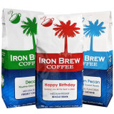 Customized Your Coffee! - Gift Box