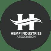 Hemp Industries Association
