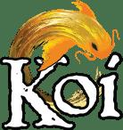 Discover KOI