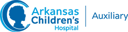 Arkansas Children's Hospital Holiday Cards