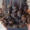 Women's Vegan Shampoo | Conditioner Duo (Coarse Hair)