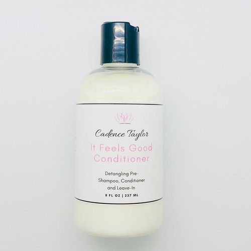 It Feels Good Conditioner