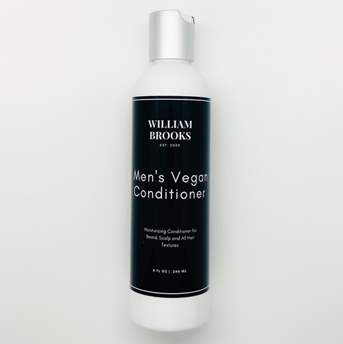 Men's Vegan Conditioner