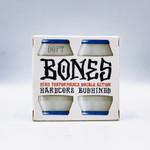 Bones Bushings - Soft