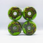 ATM Reaper & Snail Wheels - 54mm