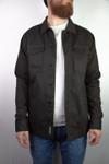 Independent - Button Jacket