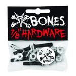 Bones Hardware - 7/8