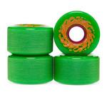 OJ Slimeballs OG slime green/pink - 54mm