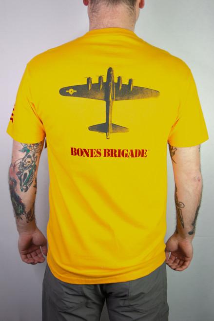 Powell Peralta - Bones Brigade
