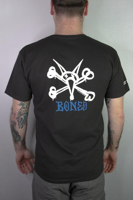 Powell Peralta - Rat Bones