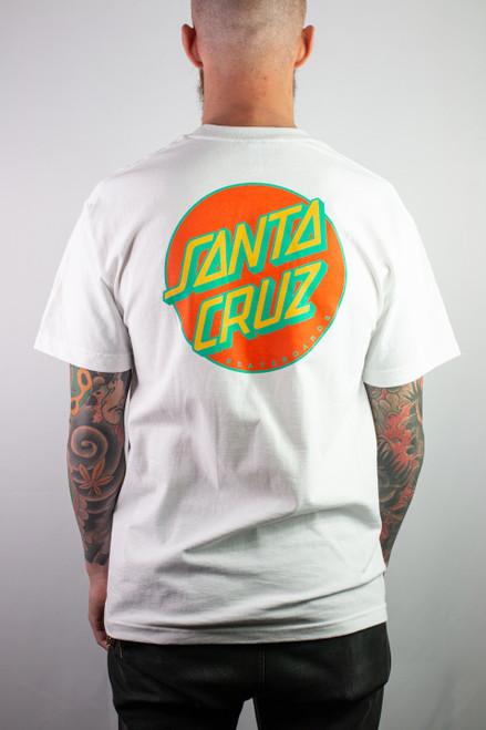 Santa Cruz - Other Dot