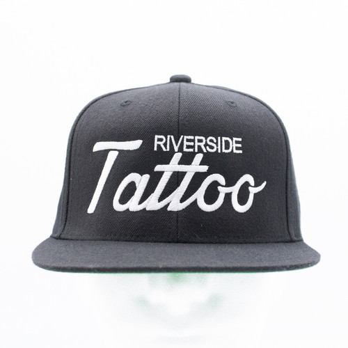 EXPRESS YOURSELF SNAPBACK