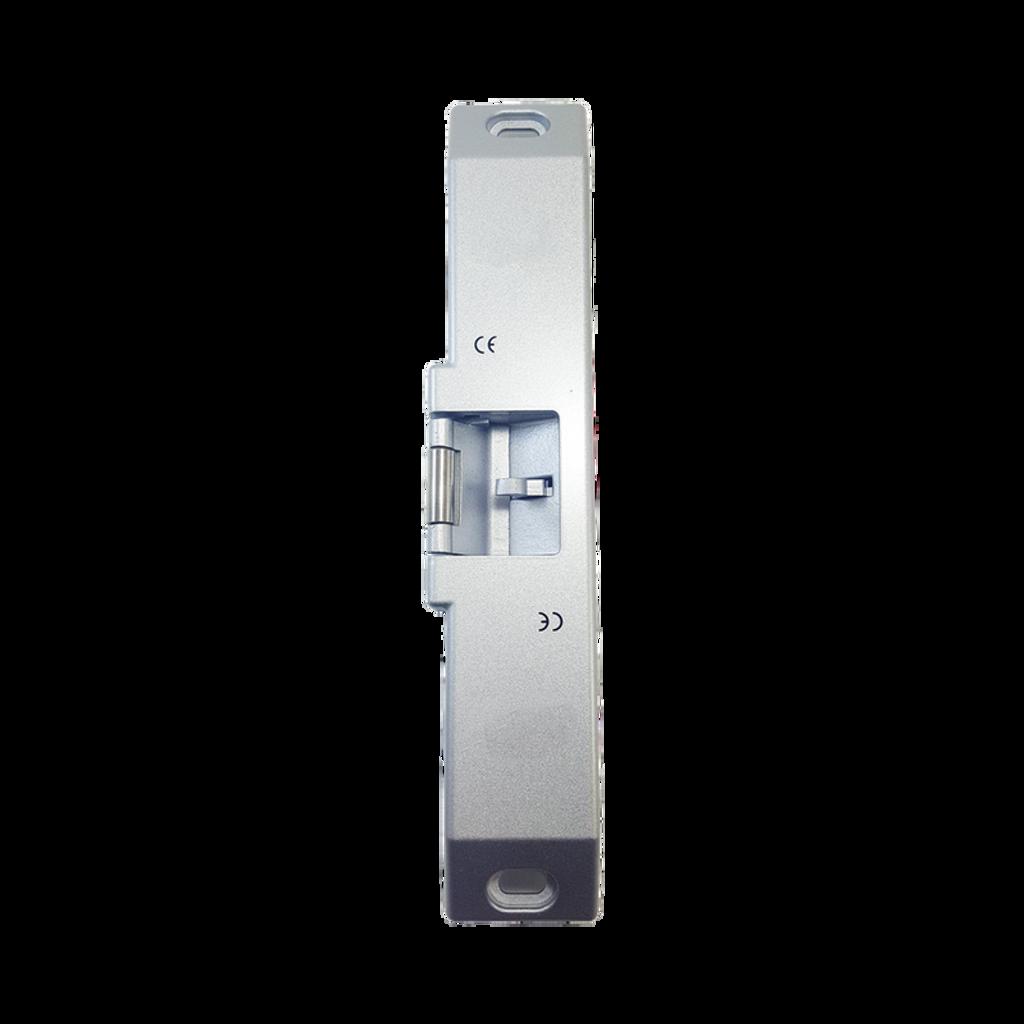 Electric lock for exit pushbar Gâche électrique pour barre anti-panique
