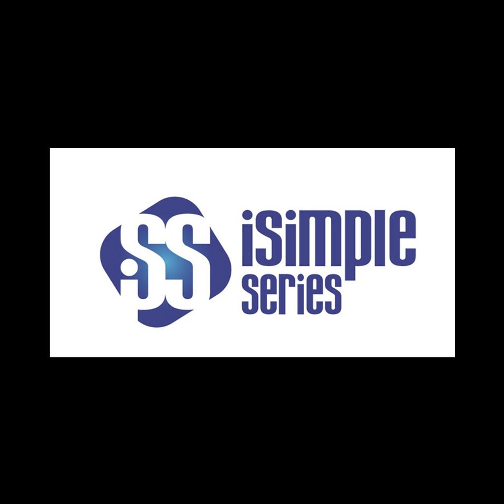 Kit iSimple Video 16-10 Units