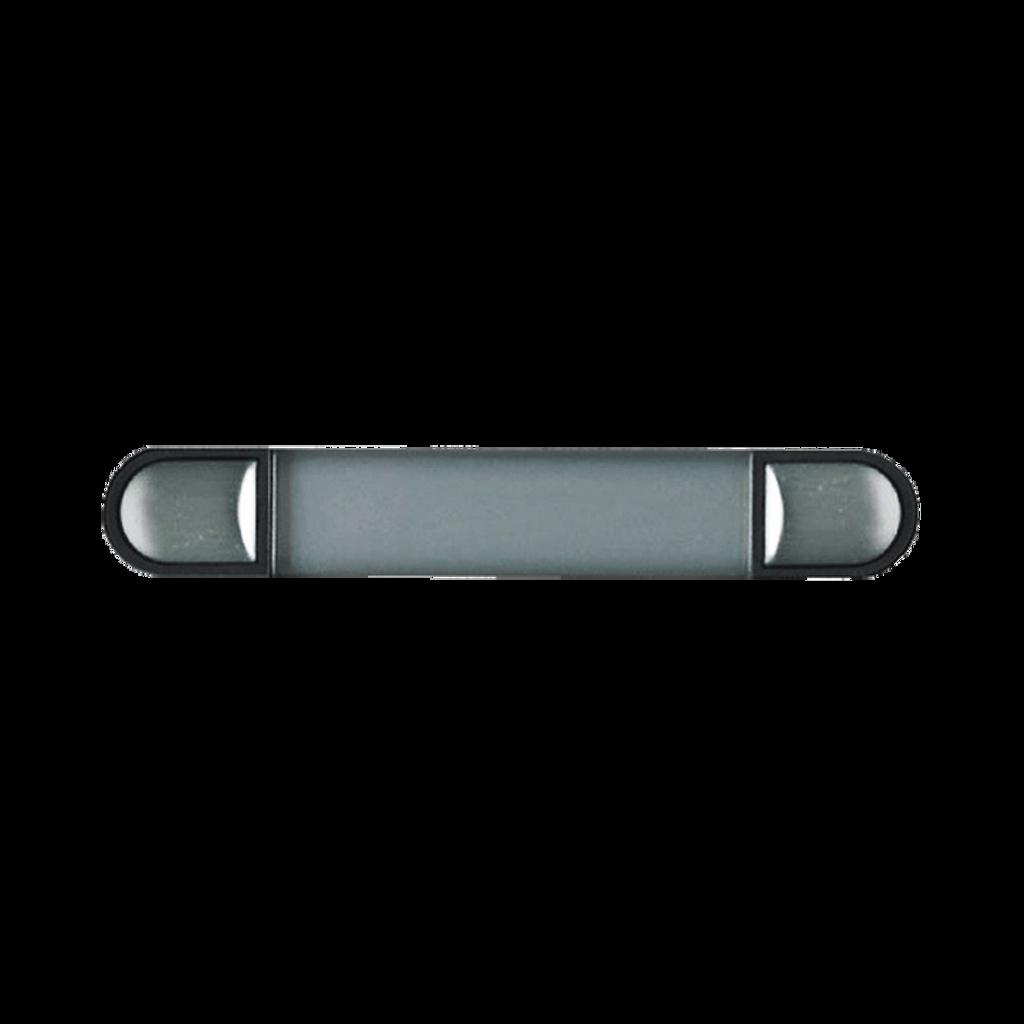 Double Push-Button Cityline