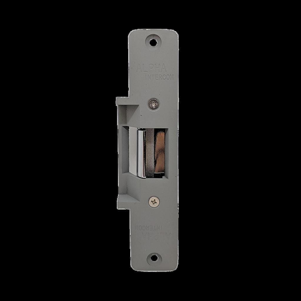 Door strike AI-P710- Gache electrique AI-P710
