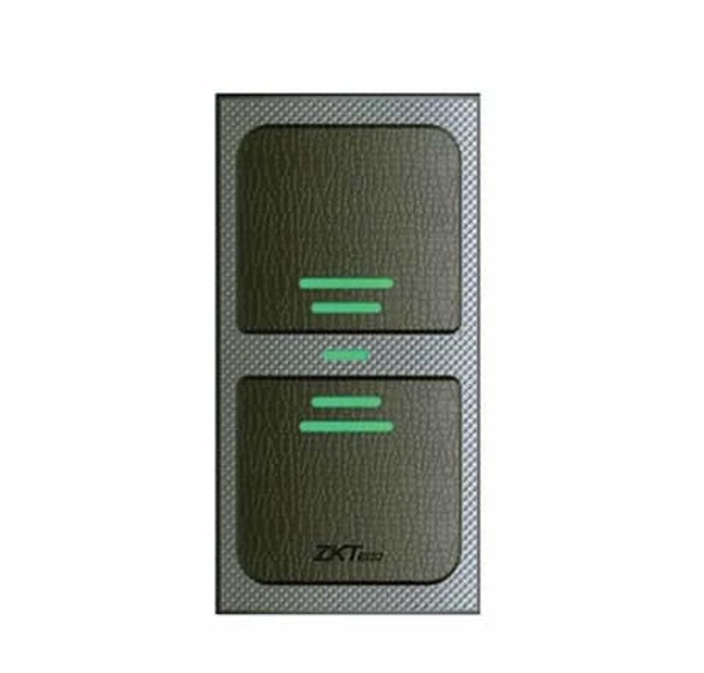ZKteco Access card reader