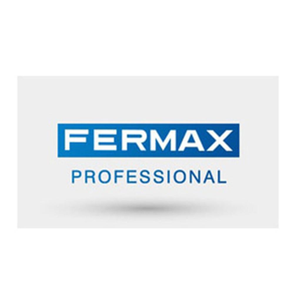 Produits marque Fermax Canada
