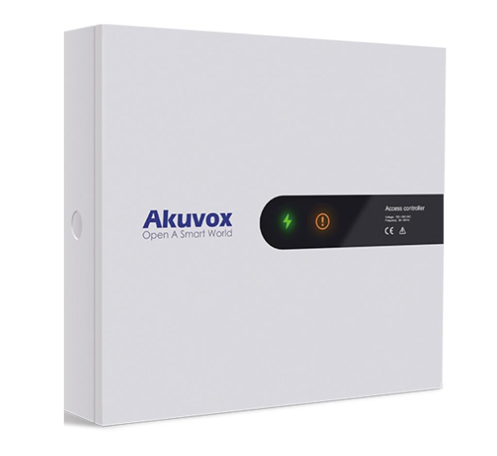 Akuvox A092 Cloud Controller