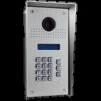 Dialer Intercom for buildings