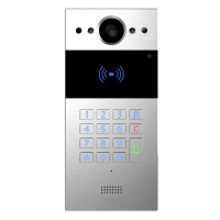 Telephone entry system Canada