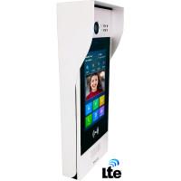 Intercom Toronto LTE Wireless Touch Screen