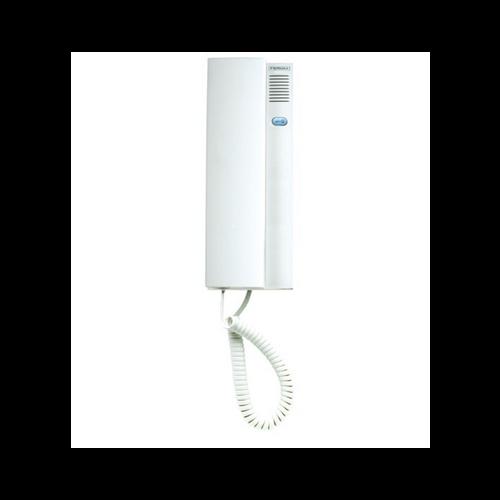 Fermax handset 5 wires - Fermax telephone 5 fil