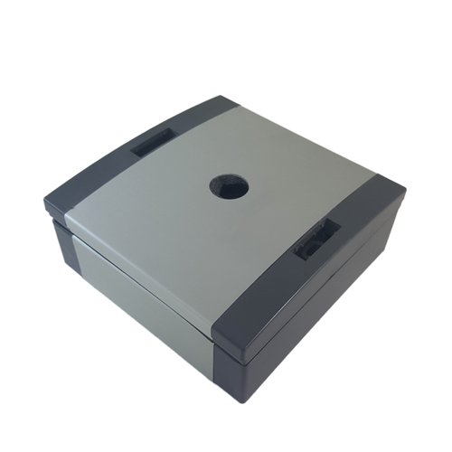 Fermax Postal Lock Surface- Fermax Serrure du facteur