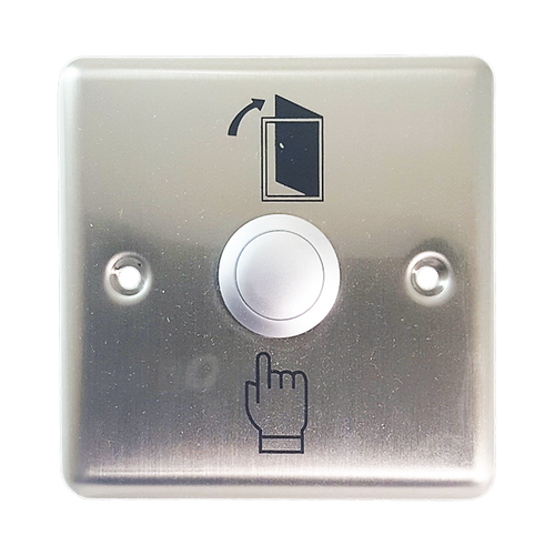 Exit Push Button