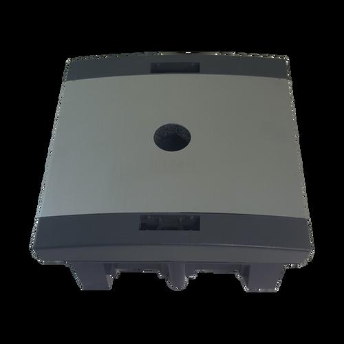 Fermax Postal Lock flush box- Fermax Serrure du facteur encastré