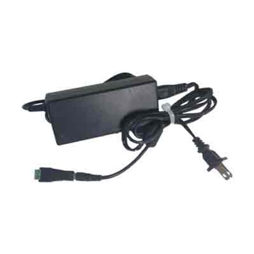 INTERCOM POWER SUPPLY 18VDC 4A