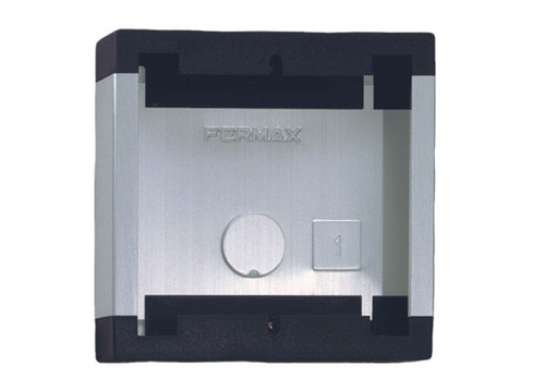 FERMAX CITY CLASSIC SURFACE BOX S2