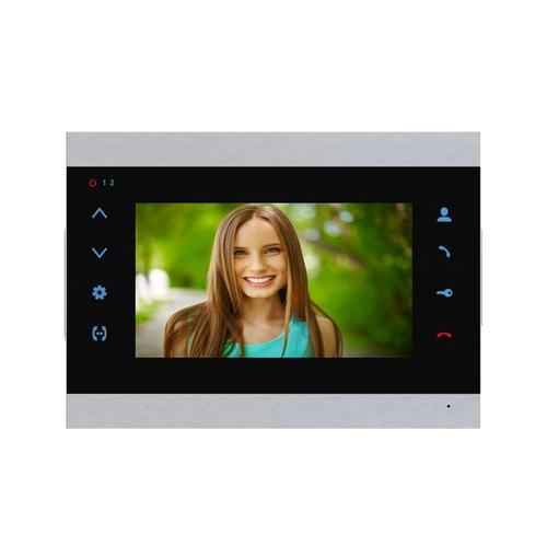 Monitor Ultra-Thin